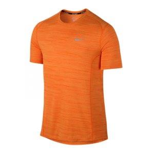 nike-dri-fit-cool-relay-miler-t-shirt-running-f868-laufshirt-sportbekleidung-trainingsausstattung-men-maenner-herren-718348.jpg