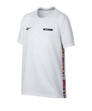 nike-dri-fit-cr7-tee-t-shirt-kids-weiss-f100-fussball-textilien-t-shirts-aq3310.jpg