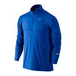 nike-dri-fit-element-1-2-zip-running-blau-f452-langarmshirt-reissverschlusskragen-laufshirt-joggen-men-herren-683485.jpg