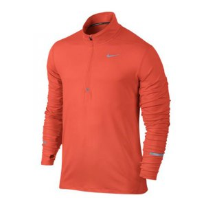 nike-dri-fit-element-1-2-zip-running-orange-f842-langarmshirt-reissverschlusskragen-laufshirt-joggen-men-herren-683485.jpg
