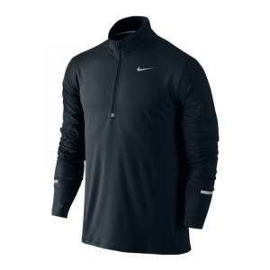 nike-dri-fit-element-1-2-zip-running-schwarz-f010-langarmshirt-reissverschlusskragen-laufshirt-joggen-men-herren-683485.jpg