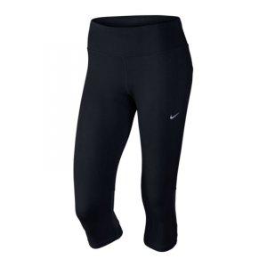 nike-dri-fit-epic-run-capri-running-damen-f010-lauftextilien-laufhose-dreiviertelhose-joggen-laufen-frauen-women-646245.jpg