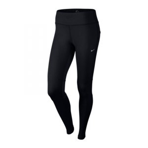 nike-dri-fit-epic-run-tights-running-damen-f010-lauftextilien-laufhose-lang-joggen-laufen-fitness-frauen-women-646212.jpg