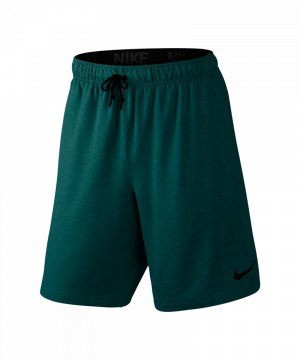 nike-dri-fit-fleece-8-short-hose-kurz-gruen-f332-sporthose-sportbekleidung-freizeit-men-herren-maenner-817417.jpg
