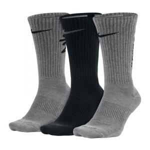 nike-dri-fit-fly-v4-crew-socks-3er-pack-f900-drei-paar-socken-struempfe-strumpf-mehrfarbig-lifestyle-sx5128.jpg