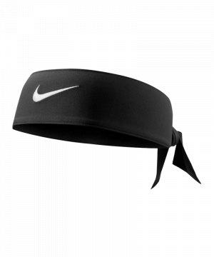 nike-dri-fit-head-tie-2-0-stirnband-haarband-band-sport-haare-training-running-schwarz-weiss-f010-9320-3.jpg