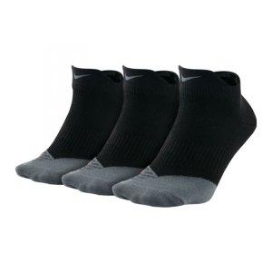 nike-dri-fit-lightweight-3er-pack-fuesslinge-f001-drei-paar-kurzsocken-sportsocken-struempfe-socks-training-sx4951.jpg