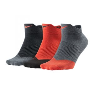 nike-dri-fit-lightweight-3er-pack-fuesslinge-f902-drei-paar-kurzsocken-sportsocken-struempfe-socks-training-sx4951.jpg