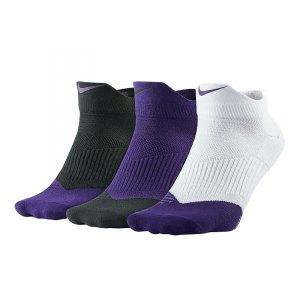 nike-dri-fit-lightweight-3er-pack-fuesslinge-f903-drei-paar-kurzsocken-sportsocken-struempfe-socks-training-sx4951.jpg