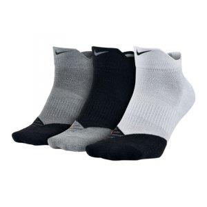 nike-dri-fit-lightweight-3er-pack-fuesslinge-f909-drei-paar-kurzsocken-sportsocken-struempfe-socks-training-sx4951.jpg
