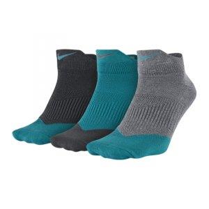 nike-dri-fit-lightweight-3er-pack-fuesslinge-f910-drei-paar-kurzsocken-sportsocken-struempfe-socks-training-sx4951.jpg
