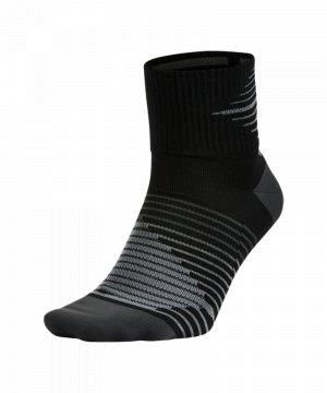 nike-dri-fit-lightweight-quarter-sock-running-f010-sportsocken-socks-struempfe-trainingsausstattung-sx5197.jpg