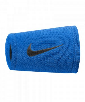 nike-dri-fit-stealth-doublewide-wristband-run-blau-f435-equipment-trainingszubehoer-schweissband-ein-paar-9380-55.jpg