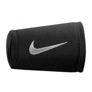 nike-dri-fit-stealth-doublewide-wristband-run-f031-equipment-trainingszubehoer-schweissband-ein-paar-9380-55.jpg