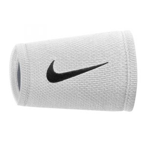 nike-dri-fit-stealth-doublewide-wristband-run-f125-equipment-trainingszubehoer-schweissband-ein-paar-9380-55.jpg