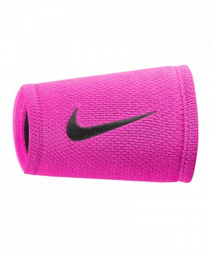 nike-dri-fit-stealth-doublewide-wristband-run-pink-f620-equipment-trainingszubehoer-schweissband-ein-paar-9380-55.jpg