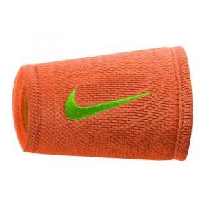 nike-dri-fit-stealth-doublewide-wristband-run-schweissband-equipment-trainingszubehoer-orange-f846-9380-55.jpg