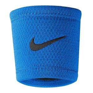 nike-dri-fit-stealth-wristband-run-blau-f435-equipment-trainingszubehoer-schweissband-ein-paar-9380-54.jpg