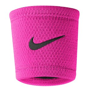 nike-dri-fit-stealth-wristband-run-pink-f620-equipment-trainingszubehoer-schweissband-ein-paar-9380-54.jpg