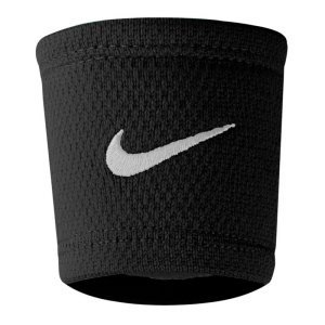 nike-dri-fit-stealth-wristband-run-schwarz-f031-equipment-trainingszubehoer-schweissband-ein-paar-9380-54.jpg