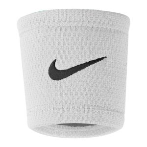 nike-dri-fit-stealth-wristband-run-weiss-f125-equipment-trainingszubehoer-schweissband-ein-paar-9380-54.jpg