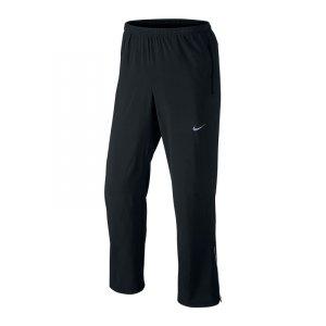 nike-dri-fit-stretch-hose-running-schwarz-f010-laufhose-lang-hose-training-sportbekleidung-men-maenner-herren-683885.jpg