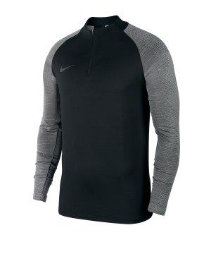 klassische Stile großer Rabatt Release-Info zu Nike Sweatshirts | Kapuzensweatshirt | Hoodies | Nike ...