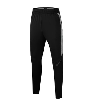 nike-dri-fit-strike-trainingshose-kids-f010-fussball-textilien-hosen-at5937.jpg
