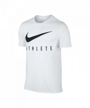 nike-dri-fit-swoosh-t-shirt-running-weiss-f100-laufen-joggen-kurzarm-shortsleeve-training-men-herren-739420.jpg