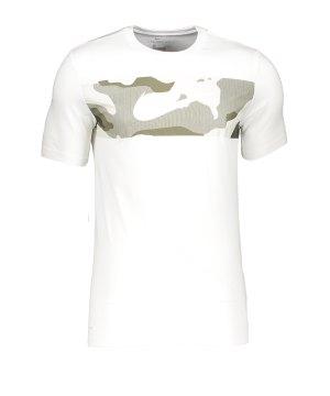 nike-dri-fit-tee-block-t-shirt-weiss-f100-fussball-textilien-t-shirts-bv7957.jpg