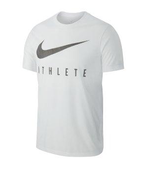 nike-dri-fit-tee-t-shirt-weiss-f100-running-textil-t-shirts-ci7495.jpg