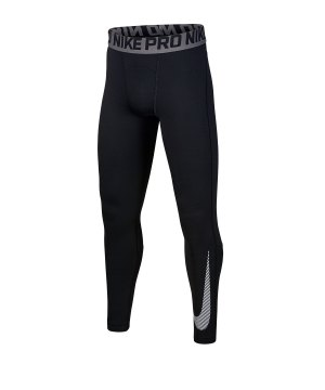 nike-dri-fit-therma-training-tight-schwarz-f010-running-textil-hosen-lang-bv3521.jpg