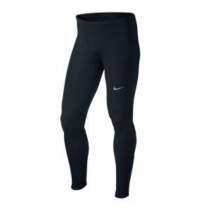 nike-dri-fit-thermal-tight-running-laufhose-runninghose-lauftight-men-maenner-herren-laufen-schwarz-f010-683299.jpg