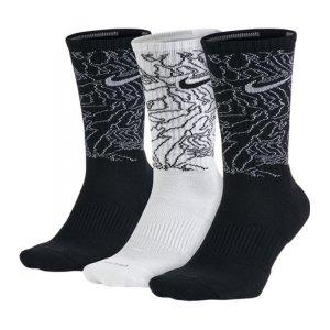 nike-dri-fit-topo-camo-crew-socks-3er-pack-f901-socken-struempfe-footballsocks-fussballsocken-drei-paar-sx5412.jpg