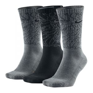 nike-dri-fit-topo-camo-crew-socks-3er-pack-f904-socken-struempfe-footballsocks-fussballsocken-drei-paar-sx5412.jpg