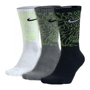 nike-dri-fit-topo-camo-crew-socks-3er-pack-f905-socken-struempfe-footballsocks-fussballsocken-drei-paar-sx5412.jpg