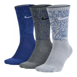 nike-dri-fit-topo-camo-crew-socks-3er-pack-f906-socken-struempfe-footballsocks-fussballsocken-drei-paar-sx5412.jpg