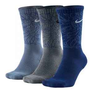 nike-dri-fit-topo-camo-crew-socks-3er-pack-f907-socken-struempfe-footballsocks-fussballsocken-drei-paar-sx5412.jpg