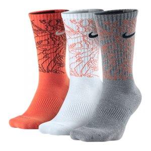 nike-dri-fit-topo-camo-crew-socks-3er-pack-f910-socken-struempfe-footballsocks-fussballsocken-drei-paar-sx5412.jpg