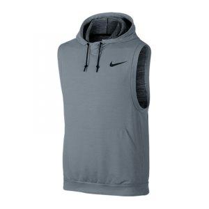 nike-dri-fit-touch-fleece-hoody-tank-top-f065-freizeitshirt-lifestyle-herrentop-men-maenner-aermellos-742618.jpg