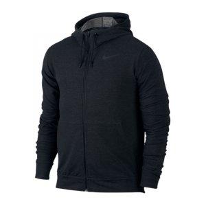 nike-dri-fit-training-fleece-kapuzenjacke-f010-trainingsjacke-herrenbekleidung-sportausstattung-men-maenner-742210.jpg