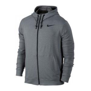 nike-dri-fit-training-fleece-kapuzenjacke-f065-trainingsjacke-herrenbekleidung-sportausstattung-men-maenner-742210.jpg