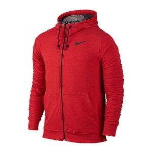 nike-dri-fit-training-fleece-kapuzenjacke-f657-jacke-jacket-fullzip-hoody-sportbekleidung-textilien-men-herren-742210.jpg