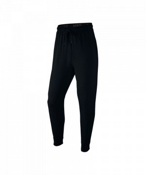 nike-dri-fit-training-fleece-pant-hose-lang-f010-sporthose-trainingsausstattung-herrenbekleidung-men-maenner-742212.jpg