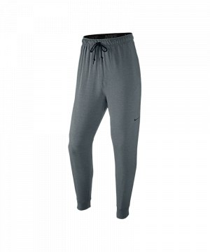 nike-dri-fit-training-fleece-pant-hose-lang-f065-sporthose-trainingsausstattung-herrenbekleidung-men-maenner-742212.jpg