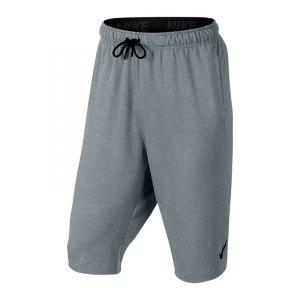 nike-dri-fit-training-fleece-short-grau-f065-hose-kurz-trainingsshort-sportbekleidung-men-herren-maenner-742214.jpg