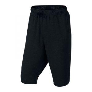 nike-dri-fit-training-fleece-short-schwarz-f010-hose-kurz-trainingsshort-sportbekleidung-men-herren-maenner-742214.jpg