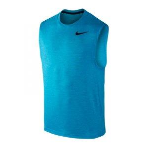 nike-dri-fit-training-muscle-tank-top-blau-f452-sportshirt-herrentop-trainingsausstattung-men-maenner-742234.jpg