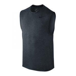 nike-dri-fit-training-muscle-tank-top-schwarz-f010-sportshirt-herrentop-trainingsausstattung-men-maenner-742234.jpg