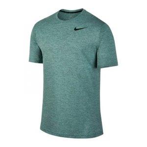 nike-dri-fit-trainingsshirt-gruen-f340-kurzarm-shortsleeve-top-sportbekleidung-men-herren-maenner-742228.jpg